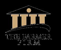 The Farmer Firm, PLLC